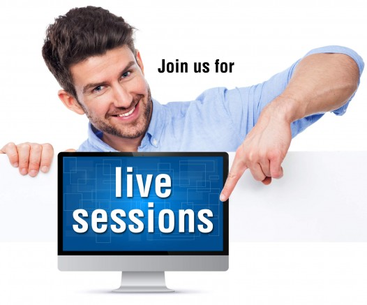 Join us for live sessions_bigger (1)