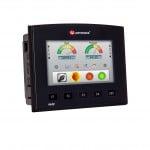 Programmable controller Unitronics- Vision V430