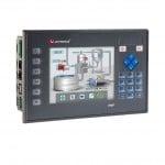 Programmable controller Unitronics- Vision V560