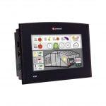 Programmable controller Unitronics- Vision V700