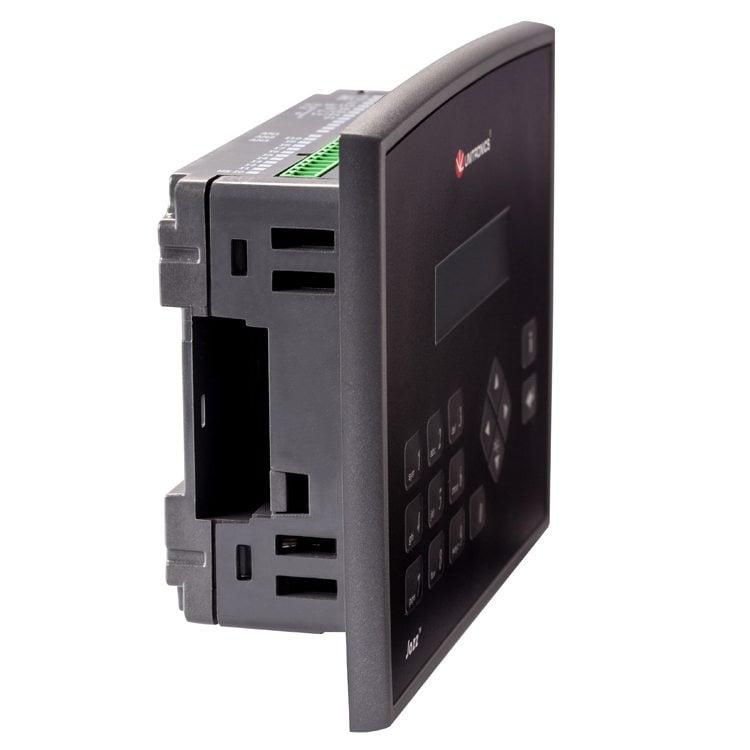 Unitronics Jazz JZ20-T40 USB