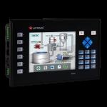 PLC Controller Vision 560- front